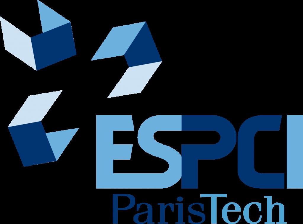 Ecole Supérieure de Physique et de Chimie Industrielles de la ville de Paris